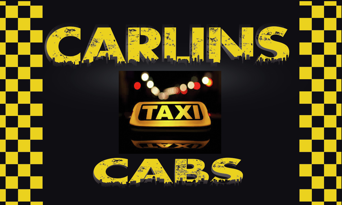 Reliable Taxi Service | Local Taxi Cab Service Near Me